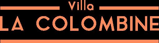 Villa Colombine